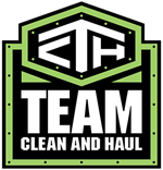Team Clean & Haul